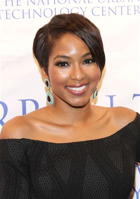 urban haircut mag urban haircut mag fall hairstyles with alicia quarles hosts urban tech gala bella new york magazine