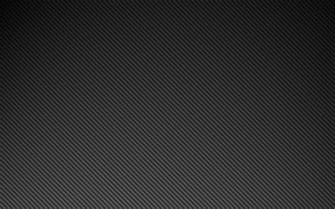 kevlar pattern photoshop carbon fibre wallpapers wallpaper cave