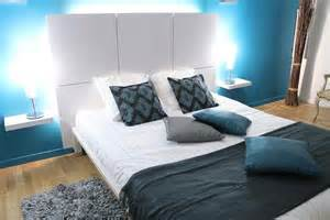 blue bedroom paint ideas colorful small bedroom design ideas