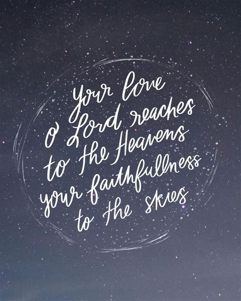 most comforting psalms 17 best ideas about uplifting scripture on pinterest