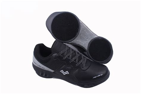 hardline curling men s shoes
