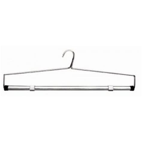 comforter hangers bedspread blanket hangers everything hangers