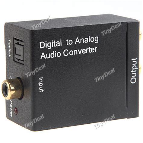 Converter Tv Analog Ke Digital references images frompo