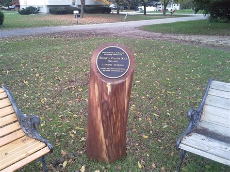 garden bench plaque cast bronze garden bench plaques archives artistic bronze