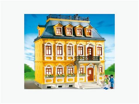 doll houses winnipeg playmobil victorian grande mansion dollhouse oak bay victoria