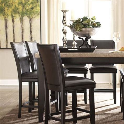 havertys dining room table and chairs dining rooms havertys furniture home