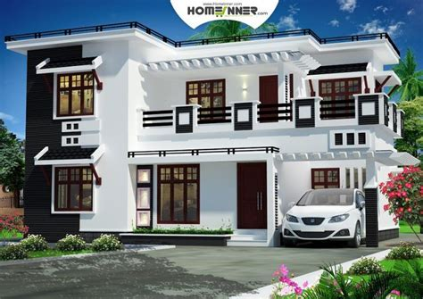 design indian home design  house plansnaksha