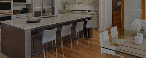 Stainless Steel Countertops Vancouver by Vancouver Stainless Steel Inc Port Coquitlam Bc 122