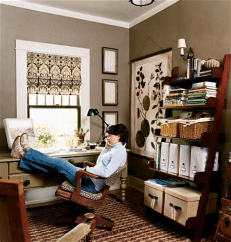 home office inspiration archives vocations