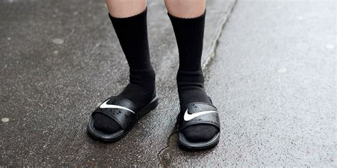 socks and sandals white and patchy beards of reddit reveal the
