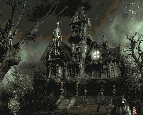 horror movies wallpaper planet wallpapers