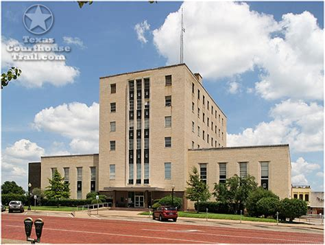 Smith County Tx Court Records Will Smith 点力图库