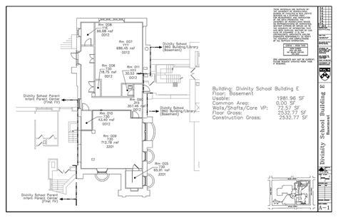 8 york street floor plans 8 spruce street floor plans 8 spruce street apartments for