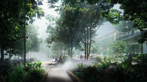 new resume designs tamas medve taikoo palace