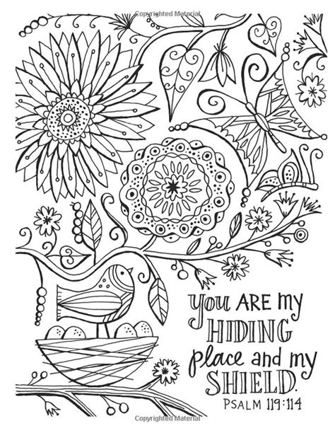 coloring pages for adults bible promises of god coloring and coloring books on