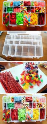 25 best ideas about christmas presents on pinterest diy