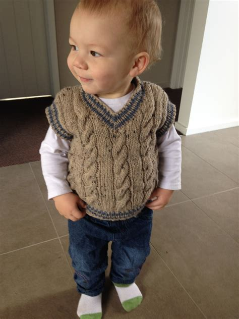 toddlers knitting patterns free knanaknits knitting for babies and toddlers page 2