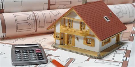 haus finanzierung rechner informationen 252 ber baufi info24 de baufinanzierung