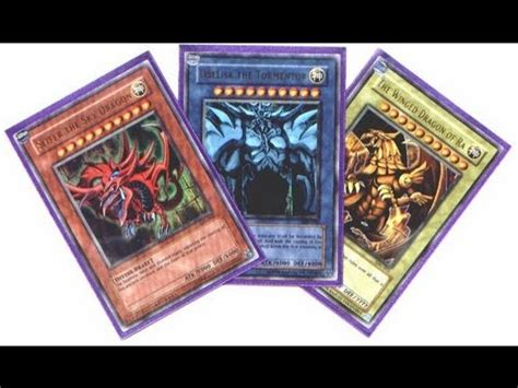 how to make yugioh cards at home howto professional trading card from home