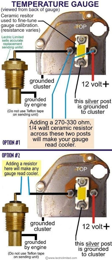 a 50 ohm resistor an unknown resistor ra 120 volt source f a q frequently asked questions