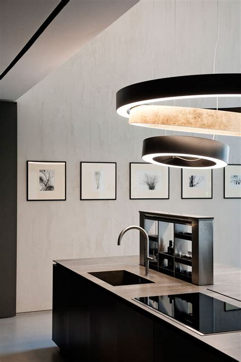 all about essential kitchen design that you never know before 59 best images about modulnova kitchen on pinterest