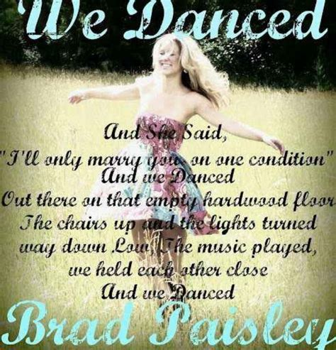 country love song quotes   quotesgram