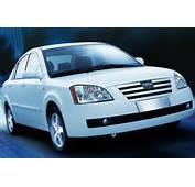 600 X 403 Jpeg 60 Kb Pin Modiran Khodro Iran Mvm Page 2 China Car