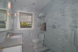 Master Ensuite Bathroom Design Amp Renovation Contemporary Bathroom » Ideas Home Design