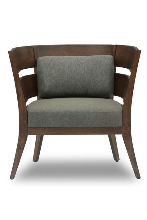 Best Lounge Chair For Back by 250 Best Images About High Back Chair Lounge Chair On