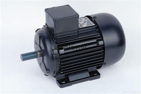 ac motor manufacturers three phase ac motor ys madi china manufacturer