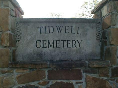 Blount County Alabama Records Tidwell Cemetery Blount County Alabama