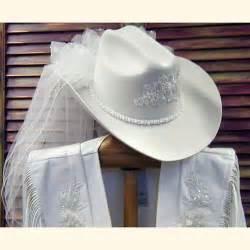 wedding cowboy hats with veils lace hat s 246 k p 229 wedding general ideas