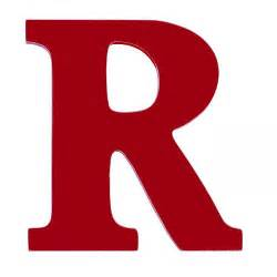 letter r the letter r video teaches the r sound vocabulary words using ... R