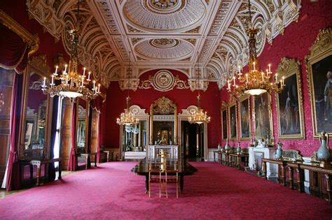 how many bedrooms are in buckingham palace buckingham palace the enchanted manor