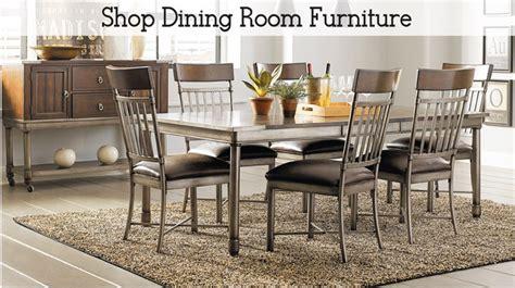 Furniture City El Paso by Household Furniture El Paso Horizon City Tx Furniture