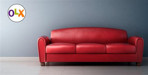sell my couch online top websites where you can sell your old furniture