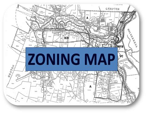 plymouth nh department zoning board of adjustment town of plymouth new hshire