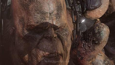 Cerita Film God Of War 3 | review god of war 3 remastered kembali mengakhiri dunia