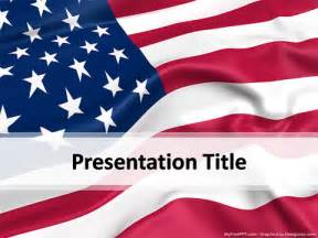 Free Patriotic Powerpoint Templates by Free Patriotic Powerpoint Templates Myfreeppt