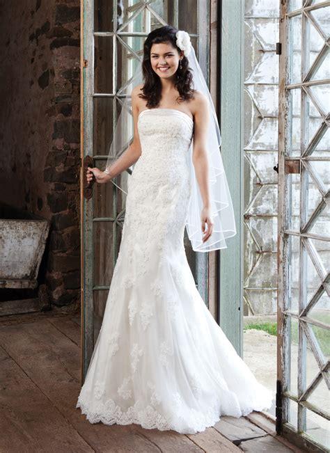 ver imagenes de vestidos de novia con manga como elegir el vestido de novia moderno