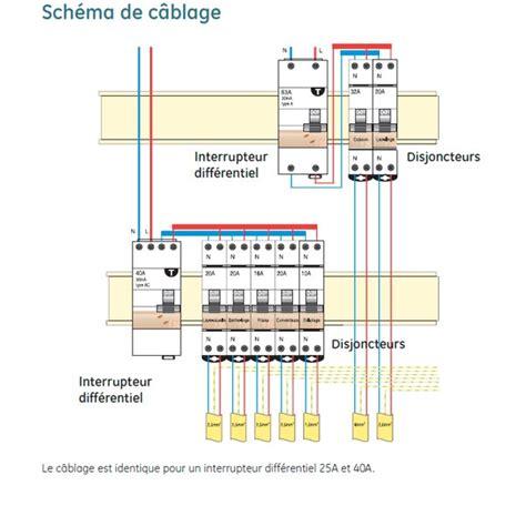 Différentiel Pour Salle De Bain by Differentiel Pour Salle De Bain Systembase Co