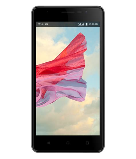 wind mobile reviews lyf wind 4s reviews user reviews prices