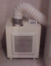 basement bathroom fan farm 187 archive 187 make a basement moisture