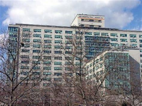 Metropolitan Hospital Nyc Detox related keywords suggestions for metropolitan hospital