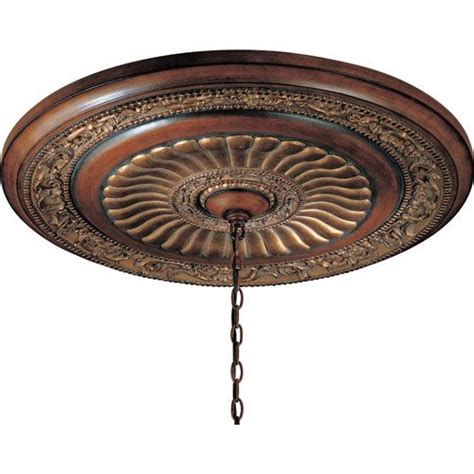 Iron Ceiling Medallion by 78 Best Ideas About Ceiling Medallions On