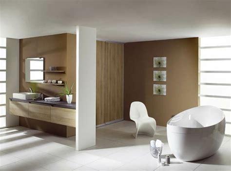 Design Bathroom Vanity by Badezimmergestaltung Ideen Die Ihnen Bei Der