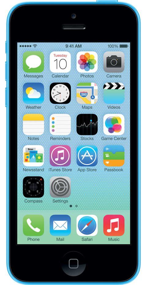 Hp Iphone 5 Cdma apple iphone 5c a1532 cdma 32gb specs and price phonegg