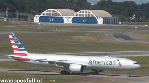 plan si鑒es boeing 777 300er air novas cores boeing 777 300er airlines hd