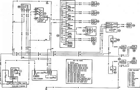 ford wiring diagram stereo wiring diagram and schematics