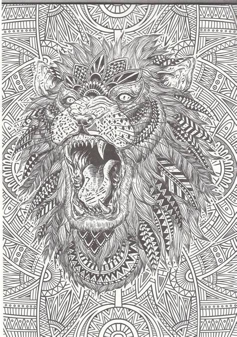 crazy hard coloring pages intricate coloring pages for adults coloring home